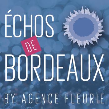 Echos de Bordeaux