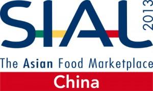 SIAL China 2013