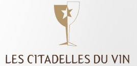 Citadelles du Vin