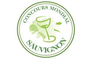 Concours Mondial du Sauvignon