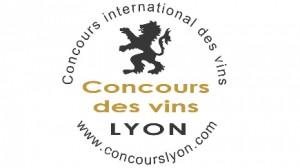 Concours des Vins de Lyon