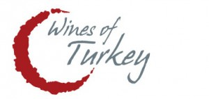 Wines of Turquey
