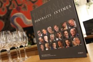 Portrait Intimes des Hommes de Bordeaux (c) Mathieu Anglada