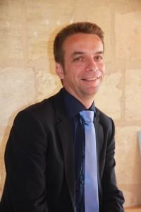 François Jumeau