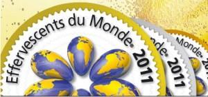 Effervescents du Monde 2011