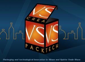 vspack-2011