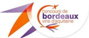 Concours de Bordeaux 2013