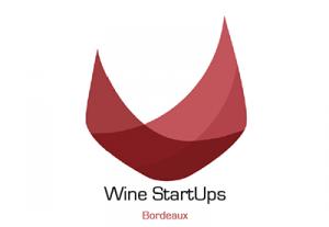 Wine StartUps