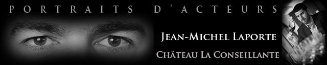 Jean-Michel Laporte