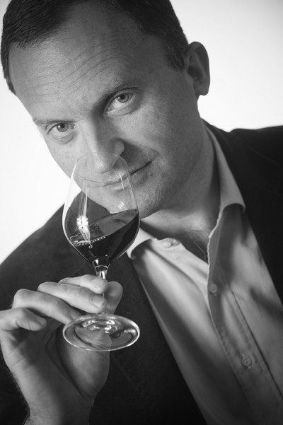 Yann Schÿler