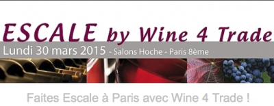 Wine 4 Trade