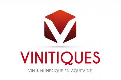 Logo Vinitiques
