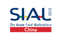 SIAL 2015