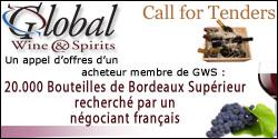 Globalwines-1505