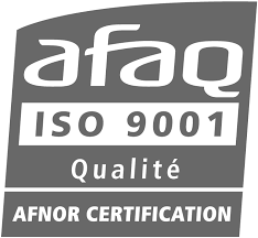 Afaq-iso9001