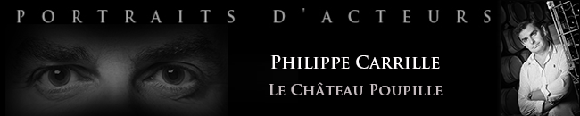 Philippe Carrille