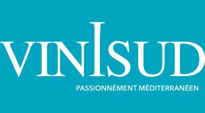 Logo-Vinisud