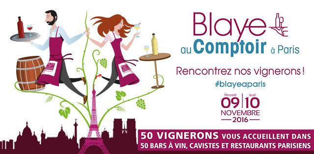 blaye-comptoir-paris-2016