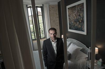 Didier Galhaud