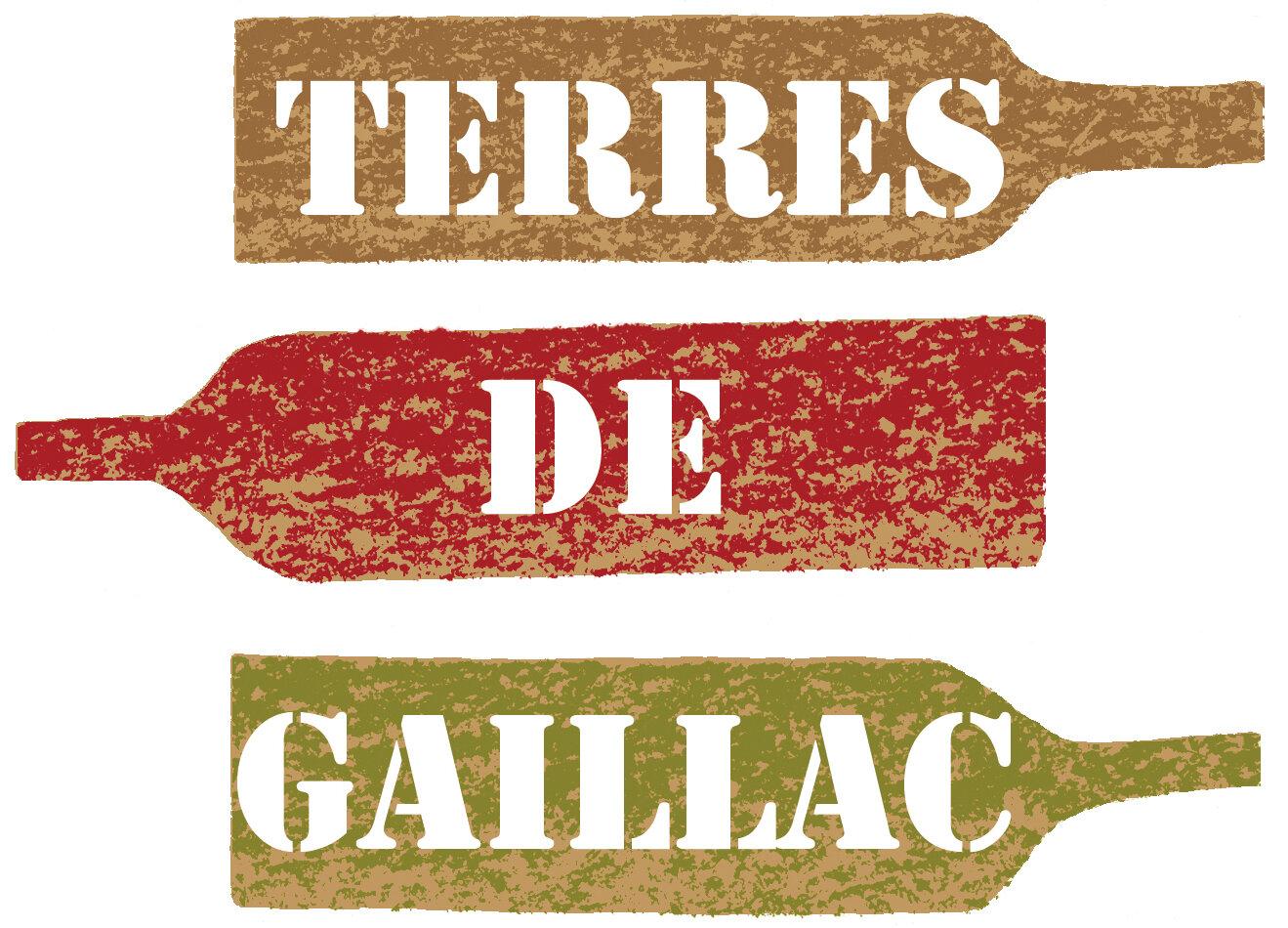 Terres de Gaillac à Paris